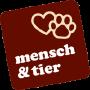 Mensch & Tier Graz, Premstätten