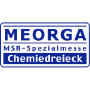 MEORGA MSR-Spezialmesse Chemeidreieck, Halle, Saale