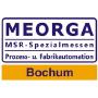 MSR-Spezialmesse, Bochum