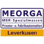 MSR-Spezialmesse, Leverkusen