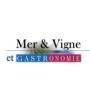 Mer & Vigne et Gastronomie