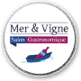 Mer & Vigne, Tours