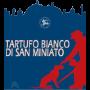 Mostra mercato nazionale Tartufo Bianco, San Miniato