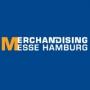 Merchandising Messe, Hamburg
