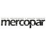 Mercopar, Caxias