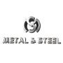 Metal & Steel, Kairo