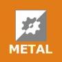 Metal, Kielce