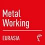 WIN EURASIA Metalworking, Istanbul