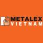 Metalex Vietnam, Ho-Chi-Minh-Stadt