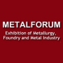 Metalforum Poznan