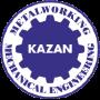 Mechanical Engineering Metalworking, Kasan