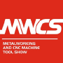 MWCS Metalworking and CNC Machine Tool Show