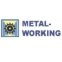Metal-Working, Kiew