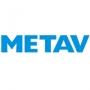 Metav, Düsseldorf