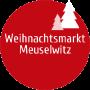 Meuselwitzer Weihnachtsmarkt, Meuselwitz