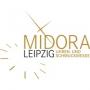 Midora, Leipzig