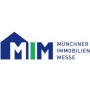 MIM Münchner Immobilien Messe, München