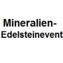 Mineralien-Edelsteinevent