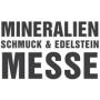 Mineralien, Schmuck und Edelstein Messe, Innsbruck