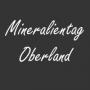 Mineralientag Oberland, Garmisch-Partenkirchen
