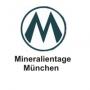Mineralientage, München