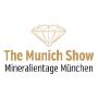 Mineralientage – The Munich Show, München