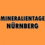 Mineralientage, Nürnberg