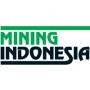 Mining Indonesia, Jakarta