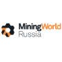 MiningWorld Russia, Moskau