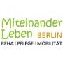 Miteinander Leben, Berlin