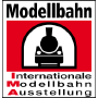 Modellbahn, Köln
