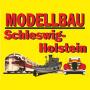 Modellbau Schleswig-Holstein, Neumünster
