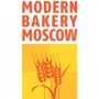 Modern Bakery Moscow, Moskau
