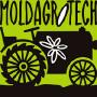 Moldagrotech, Chișinău
