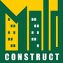 Moldconstruct
