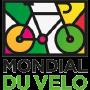 Mondial du Vélo, Straßburg