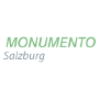 Monumento, Salzburg