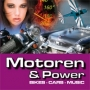 Motoren & Power Lahr