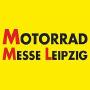 Motorrad Messe, Leipzig