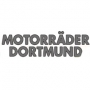 Motorräder, Dortmund