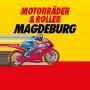 Motorräder & Roller, Magdeburg