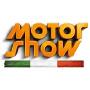 Motor Show, Bologna