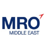 MRO Middle East, Dubai