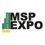 MSP Expo, Lohr a.Main