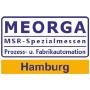 MSR-Spezialmesse, Hamburg