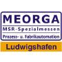 MSR-Spezialmesse, Ludwigshafen am Rhein