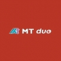 MT duo, Taipeh