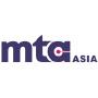 MTA Asia