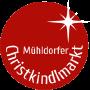 Christkindlmarkt, Mühldorf a.Inn