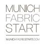 Munich Fabric Start, München